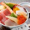卯月寿司 - 料理写真: