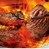 焼肉きんぐ - 料理写真:★120品コースの人気メニュー厚切りハラミステーキ★