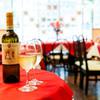 イタリアン レストラン リトル キャット - その他写真:横浜で常連さんに愛されて25年のイタリアン