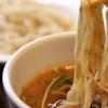みつか坊主 醸 - 料理写真:味噌つけ麺【North Junk】
