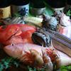 魚や 旬平 - 料理写真:新鮮魚介を最高の料理方法でご提供◎