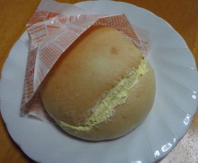 三陸菓匠さいとう 盛岡本町通店