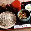 玉川屋 - 料理写真:料理