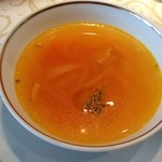 22112022 - 玉ねぎスープ