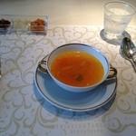 22112031 - スープとその他