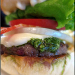 Tity Diner -