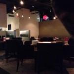 RIZO  カフェ&レストランバー -