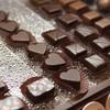 季の葩 - 料理写真:ショコラ