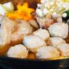 大山にしやま - 料理写真: