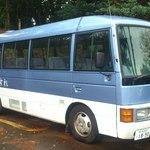 みやこわすれ - ご宴会、団体様は10名様以上のご予約で新潟市内全域、ご利用可能な無料送迎バスもご用意しております。