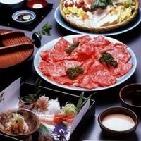 御代川 - しゃぶしゃぶ イメージ画像
