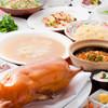 頤和園 - 料理写真: