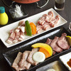 焼き処勝ちゃん - 料理写真:逸品をリーズナブルに楽しめる!