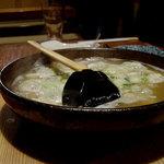 池田商店 - 炊き餃子