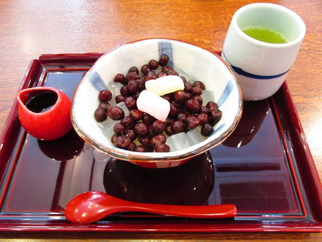 東京,喫茶店,夜,おしゃれ,おすすめ,画像