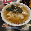 テンホーミー - 料理写真:ワンタン麺