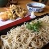 京や - 料理写真:天付鴨汁♪