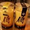 プリン本舗 - 料理写真:侍のプリン プレミアム & 侍のプリン