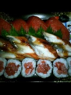 魚屋の鮨 寺本 阪急梅田店