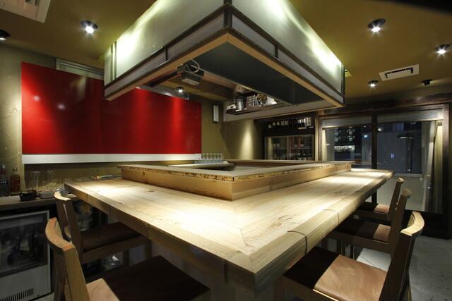 https://tabelog.ssl.k-img.com/restaurant/images/Rvw/22281/640x640_rect_22281704.jpg