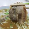 いのたに - 料理写真:2013.9