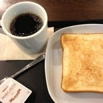 ノードカフェ -