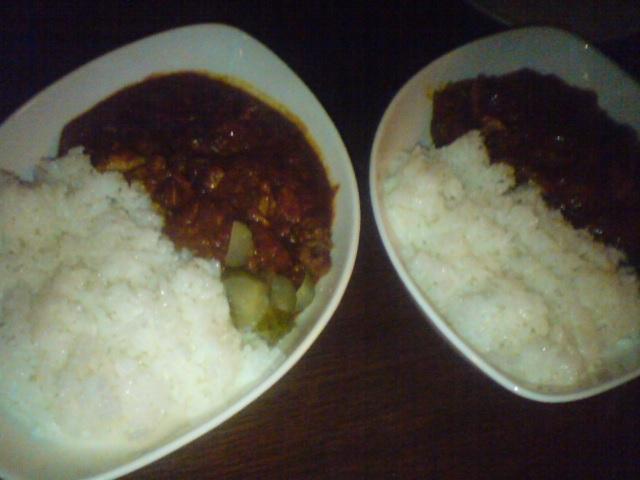 PBE Dining