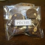 PECHE - 315円