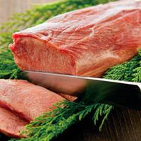 ご当地のうまいもんと美味しいお肉が自慢!