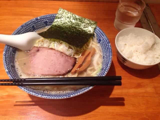 レッド ビー パワード by まごころ厨房