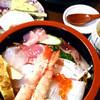 貴寿司 - 料理写真: