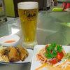 タイーヤータイ - 料理写真:ほろ酔いセットA