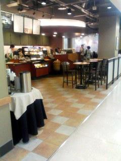 スターバックス・コーヒー 明石ビブレ店