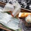 函館活いか浜料理 かみ磯 南第5ふ頭 - 料理写真: