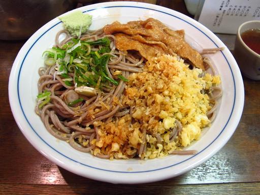 https://tabelog.ssl.k-img.com/restaurant/images/Rvw/22380/22380328.jpg