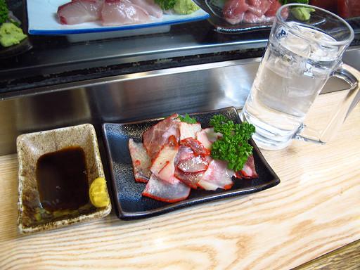 https://tabelog.ssl.k-img.com/restaurant/images/Rvw/22382/22382006.jpg