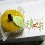 らぽっぽ - おいものお菓子