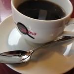 KITCHEN フライパン - コーヒー