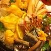 寿司割烹 たから本店 - 料理写真: