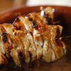もつやき処い志井 - 料理写真:串焼は100円からご用意しております。