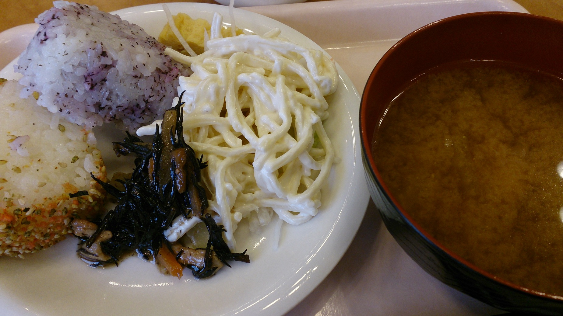東横INN 三河安城駅新幹線南口