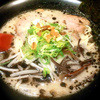 細麺屋 くわとろ - 料理写真:
