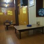 元祖 京城屋 -