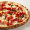 SALVATORE CUOMO & BAR - 料理写真:【PIZZA】D.O.C 世界コンペティションにて三年連続受賞!!
