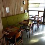 curry diningbar 笑夢 - <'13/11/19>