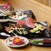 金舌 - 料理写真:宴会メニュー 人気のメニューのオンパレード!!