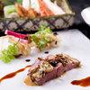 銀座蔵人 - 料理写真:2014年冬の宴会特別コース 雅人