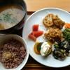 GAIA 食堂 - 料理写真:
