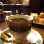 珈治伊 - アメリカンコーヒー