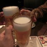 本格九州料理×個室居酒屋 九州小町 -